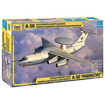 Zvezda Russian Beriev A-50 'Mainstay'