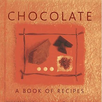 Chocolate by Helen Sudell - 9780754826910 Book