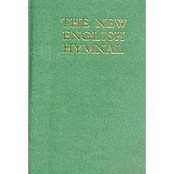 The New English Hymnal - Melody  (2nd Revised edition) by English Hymn