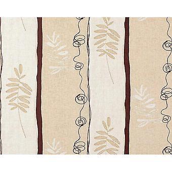 Non-woven wallpaper EDEM 685-91
