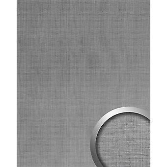 Wall panel WallFace 20203-SA