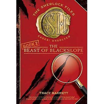Die Bestie von Blackslope