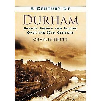 Un secolo di Durham