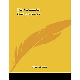 La conciencia automática