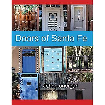 Türen von Santa Fe (Türen der Welt)