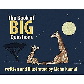 Boken om stora frågor
