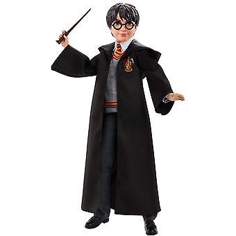 Harry Potter Kammer der Geheimnisse FYM50 Harry Potter Puppe