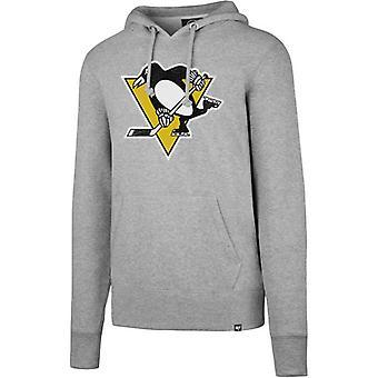 '47 Knockaround Hoodie NHL