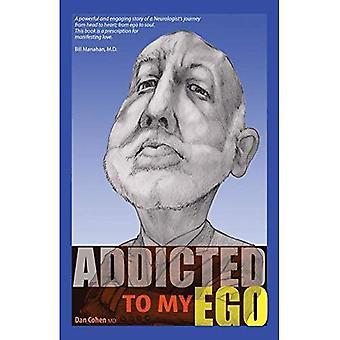 Dedito al mio Ego