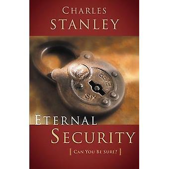 Ewige Sicherheit durch Stanley & Charles