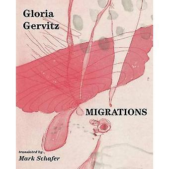 Migrations by Gervitz & Gloria