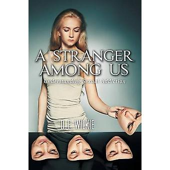 A Stranger Among Us Understanding Sexual Addiction by Wilkie & D.E.