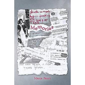 Memorias von Perry & Maria