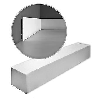 Skirting boards Orac Decor SX168-box