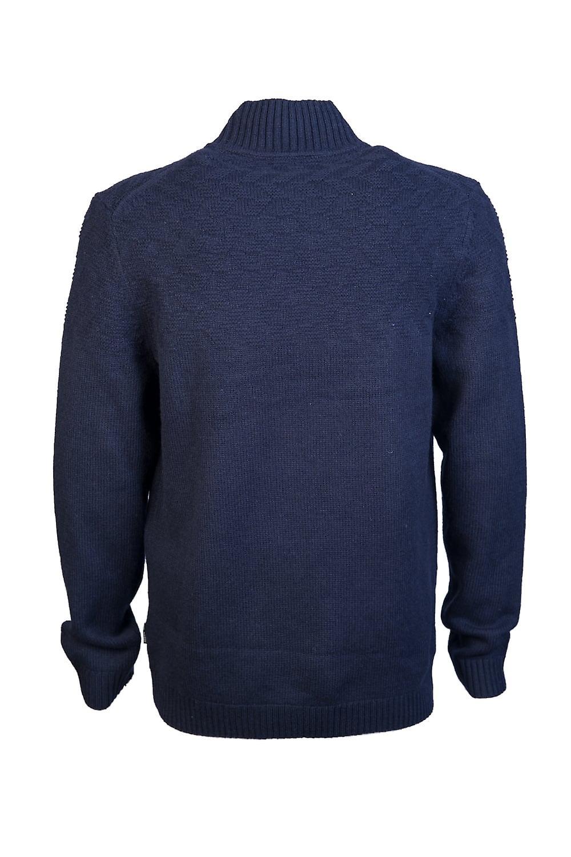 Ted Baker Round Neck Knitwear TA6M/GK31/WINTER-10