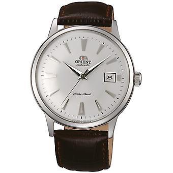 Oriente ou-FAC00005W0 Classic Men ' s Watch