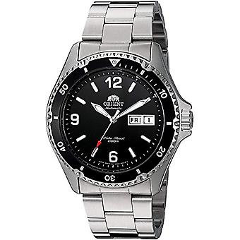 Orient Watch Kobieta ref. FAA02001B3(2)