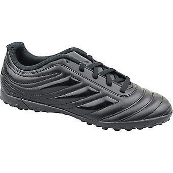 Adidas Copa 194 TF JR G26975 calcio tutto l'anno scarpe per bambini