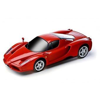 Ferrari Enzo Ferrari 1:50