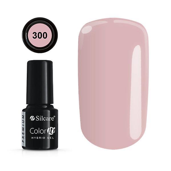 Gellack-Color IT-Premium-* 300 UV gel/LED