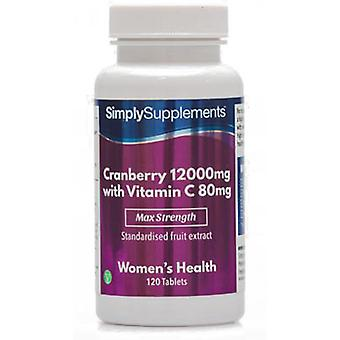Cranberry-12000mg-vitamin-c-80mg
