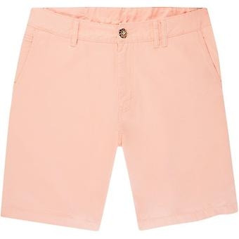 ONeill fredag natt Chino shorts i Bless
