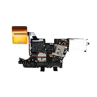 iMac A1311 21.5'quot; 2009 Core i3 3.06gHz 820-2494-A Logic Board 661-5305 with Onboard Graphics Nvidia 9400 Integrated