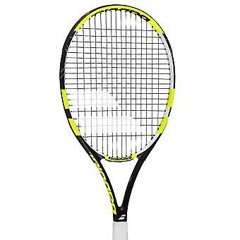 Babolat Unisex Evoke Competition Tennis Racket