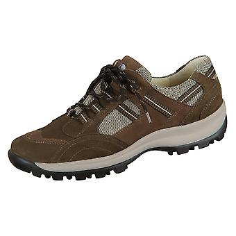 Waldläufer Holly 471008304853 universal all year women shoes