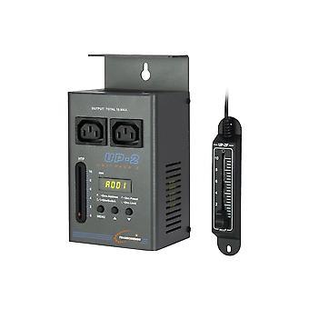 Transcension Up2-rf Dimmer Controller