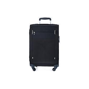 Samsonite 002 citybeat 5520 schwarze Taschen