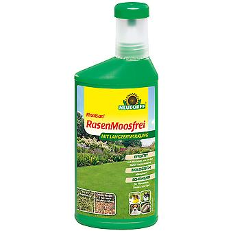 NEW DORFF Finalsan LawnMoss-free, 500 ml