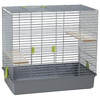 Voltrega Cage Mod. 270 (Small pets , Cages and Parks)