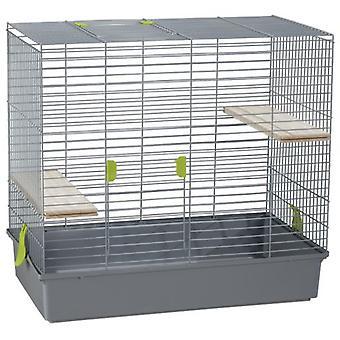 Voltrega Käfig Mod. 270 (Kleine Tiere , Käfige & Parks)