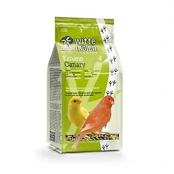 Witte Molen Country Canarios (Birds , Bird Food)