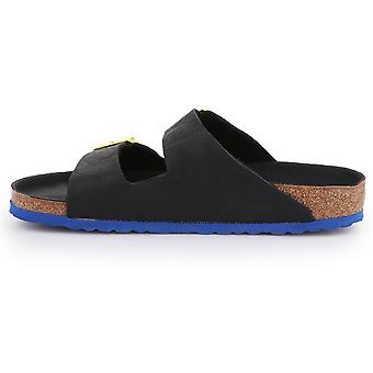 Birkenstock Arizona 1015944 universal summer men shoes