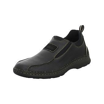 Rieker 0536300 universal all year miesten kengät