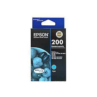 Epson 200 - DuraBrite Ultra met standaardcapaciteit - inktcartridge
