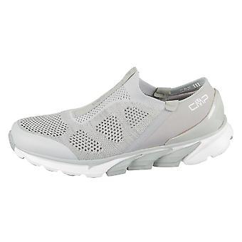 CMP Knit Jabbah 39Q9526U442 universal all year women shoes