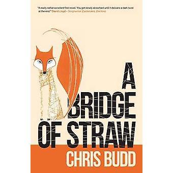 A Bridge of Straw by Budd & Chris