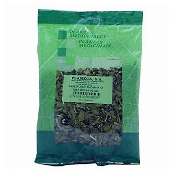 Plameca Extra Flower Lavender