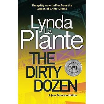 The Dirty Dozen by The Dirty Dozen - 9781785768507 Book