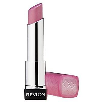 Revlon Colorburst Lip Butter, Cotton Candy 0.09 Oz { 4 Pack }