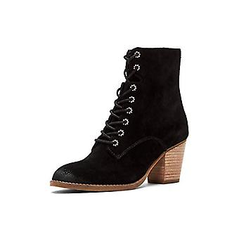 Frye and Co. Women's Allister Lace Up Ankle Boot