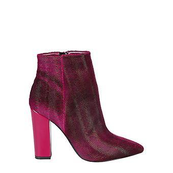 Shoes fontana 2.083415