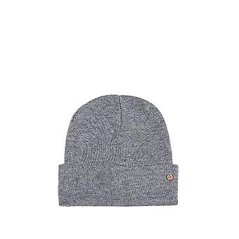 Esprit Women's Wide Cuff Wool Beanie