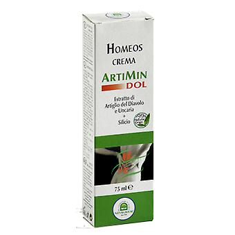 Sakai ARTIMIN Cream 75 Ml.