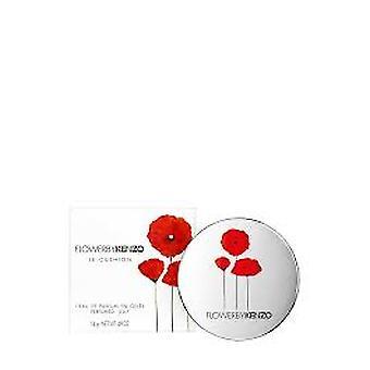 Kenzo Flower af Kenzo Le pude parfumeret Jelly 14g