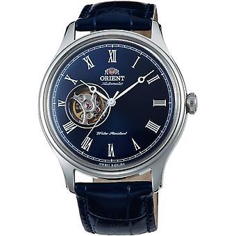 Orient OR-FAG00004D0 Classic Automaattinen Miesten Watch