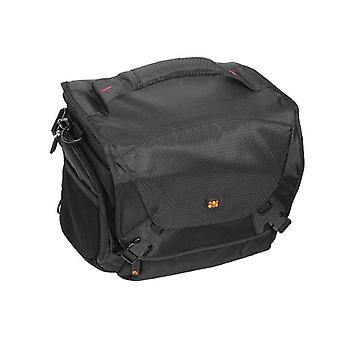 Promate Linkpak Compact Hybrid Slr Bag With Multiple Pocket